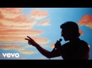 The Last Shadow Puppets Is This What You Wanted Official Video