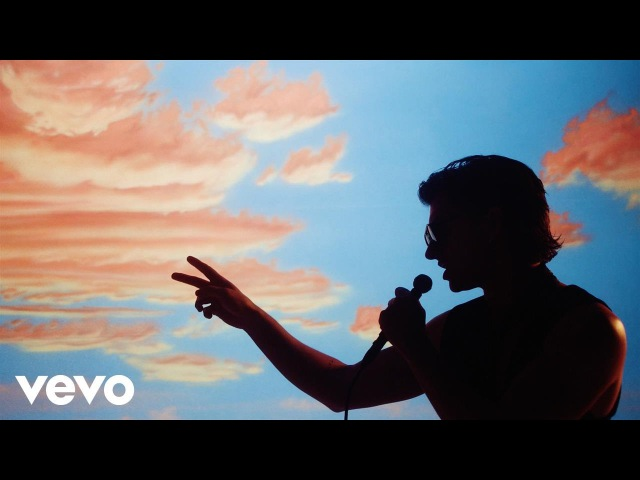 The Last Shadow Puppets - Is This What You Wanted (Official Video)
