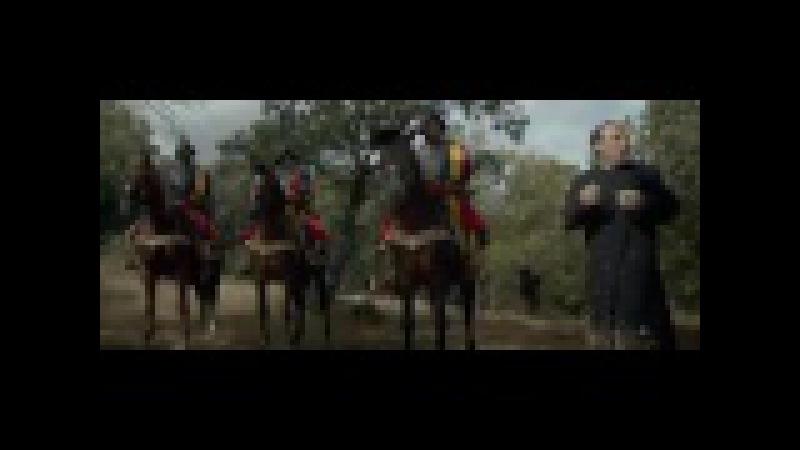Фильм про Красный орел Исторические Фильмы Художественные