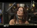 Sarah McLachlan and Josh Groban - In The Arms Of The Angel
