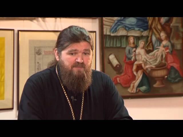 Уроки богослов'я. Патрологія ч.8 Апологетична література ІІ ст. Іустин Філософ