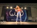 The best dancer ever