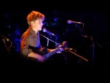 Johnny Flynn - Been Listening - Royal Festival Hall