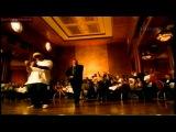 Ras Kass Ft. Dr.Dre &amp Mack 10 - Ghetto Fabulous