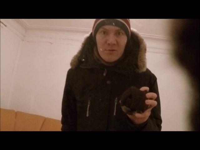 Пример обмана с арендой квартир в Москве