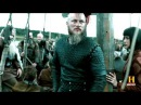BATTLE BEAST Bastard Son Of Odin UNOFFICIAL VIDEO