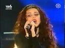 Группа ''Лицей'' концерт ''Наша музыка'' (ТВ-6 1999 год)