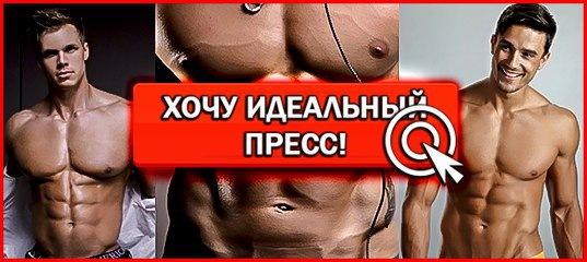 vdeo-muzhik-vdriva-golovu-kurts-samanta-saint-anal-porno-foto