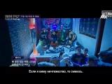 FSG Baddest Females Producer MV - Tribe of Hip Hop 2 (рус.саб)