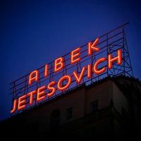Аватар Aibek Zhetesovich