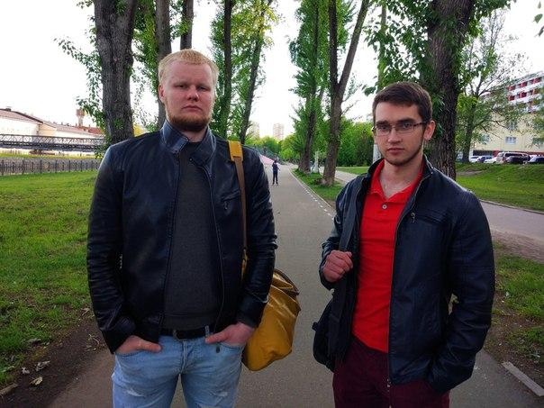 Фото №456242402 со страницы Yuri Dolotov