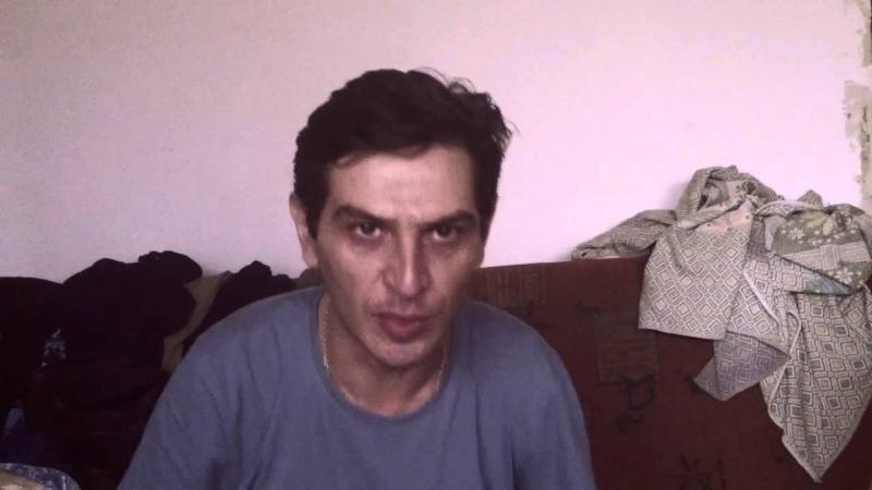 Гио ПиКа Буйна Голова preview ☠