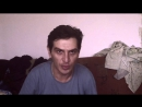 Гио ПиКа - Буйна Голова preview ☠
