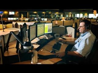 5 САМЫХ ЖУТКИХ ЗВОНКОВ в 911