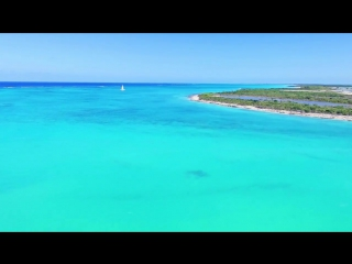 Providenciales - Visit Turks and Caicos Islands