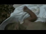 18 убийство детей в Сирии