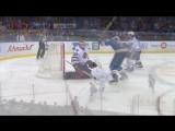 Сент-Луис - Чикаго 4-6. 18.12.2016. Обзор матча НХЛ