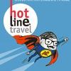Журнал «Горячая Линия. Туризм» | HotLine.Travel
