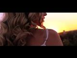 Женя Юдина ft. Alex Gosh &amp  Equo - Испытание