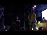 Miyagi - Я поуши в тебя влюблён (Набережные Челны, концерт 25.02.17)