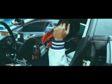 iLL Chris ft. Ski Mask The Slump God & Robb Banks - Kill Shit [Fast Fresh Music]