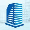 GENPRO: эффективное проектирование, BIM