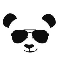 panda_banda