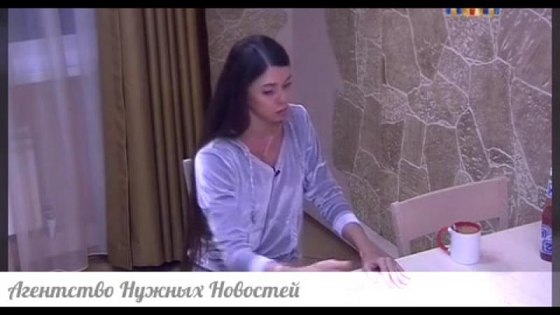 Теребоня от зависти пухнет)