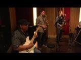 Studio Jams #53 - Yakety Sax_1