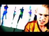 Sam Walker - Just Can t Get Enough 1997