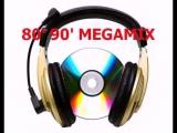 Самые лучшие хиты 80-х и 90-х годов. superMP3
