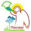 Православная молодежь Закамья