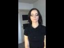 Make up Daria Vord