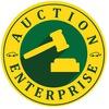 Auction Enterprise - Автоаукцион
