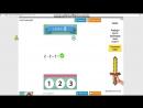 Hızlı Matematik Oyunu Oyna