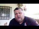 Martin Musil Jsem uz pěkně nasrán kuřáci nebo nekuřaci ZDE VIDEO 1