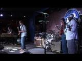 Quinn Sullivan - Live at Legends - Buddys Blues