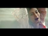 Aladdin ¦ One ¦ Video Song ¦ Prosenjit ¦ Yash ¦ Nusrat ¦ Birsa ¦ Arindom ¦ SVF ¦ 2017