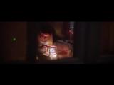 Как отец помог дочери со свиданиями (VHS Video)