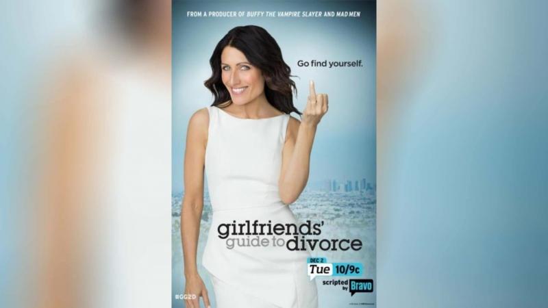 Инструкция по разводу для женщин (2014