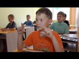 Abakus Azia (на русском)