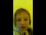 Валерия Колябина - Live