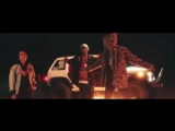 Taylor Gang - For More feat. WizKhalifa, Ty Dolla $ign, Tuki Carter Raven Felix