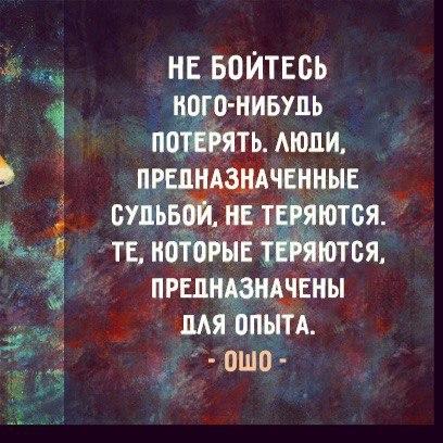 Фото №456239033 со страницы Романа Тарасова