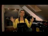424. Агата Кристи и БИ-2 - Всё как он сказал (2008) 1080р