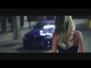 Ben Delay - The Boy Is Mine feat. Alexandra Prince (ZyruS Mix Video)