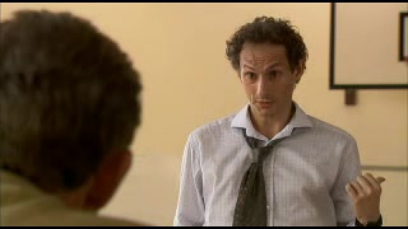 Green Wing - S01E06(00h01m11s-00h04m02s)