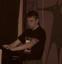 Влад Захаревич