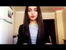Мот ft. Ани Лорак - Сопрано (cover by Мария Магакян),красивая девушка классно спела кавер,отлично поёт,шикарно поёт,поёмвсети