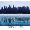 Подслушано Горки-25